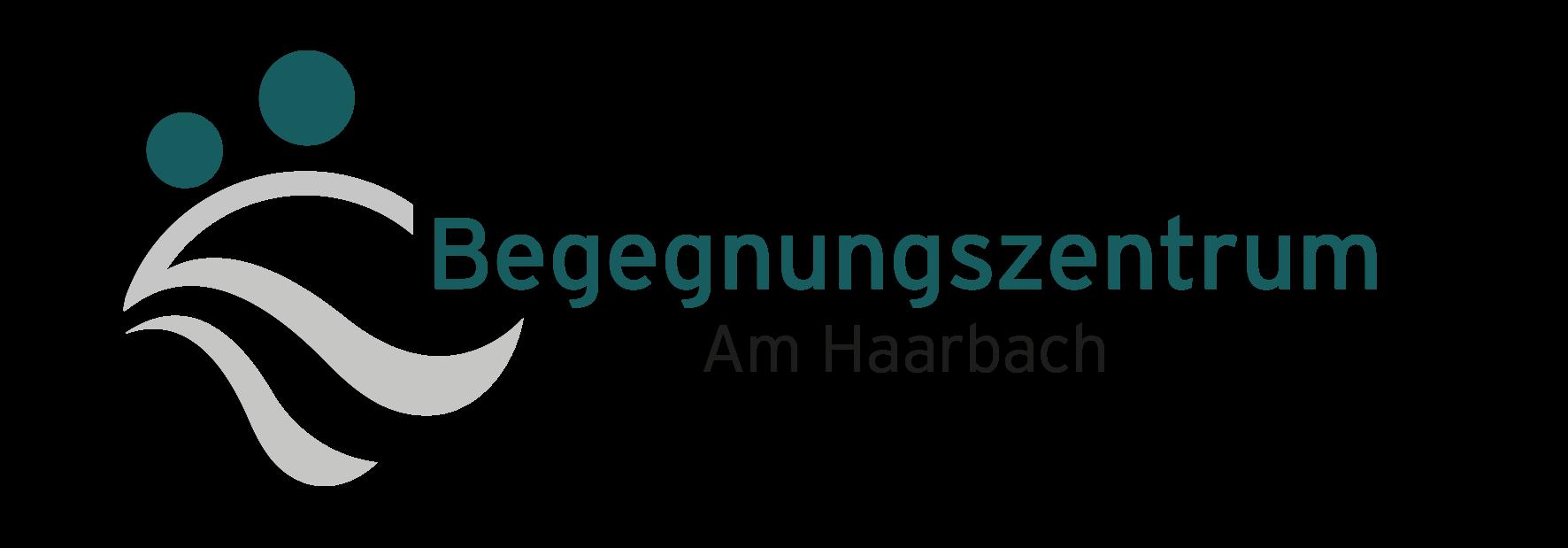 begegnungszentrum-amhaarbach.de